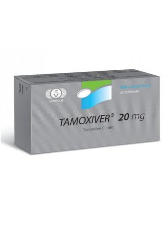 Tamoxiver